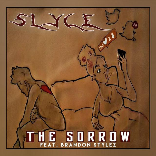 The Sorrow (feat. Brandon Stylez)