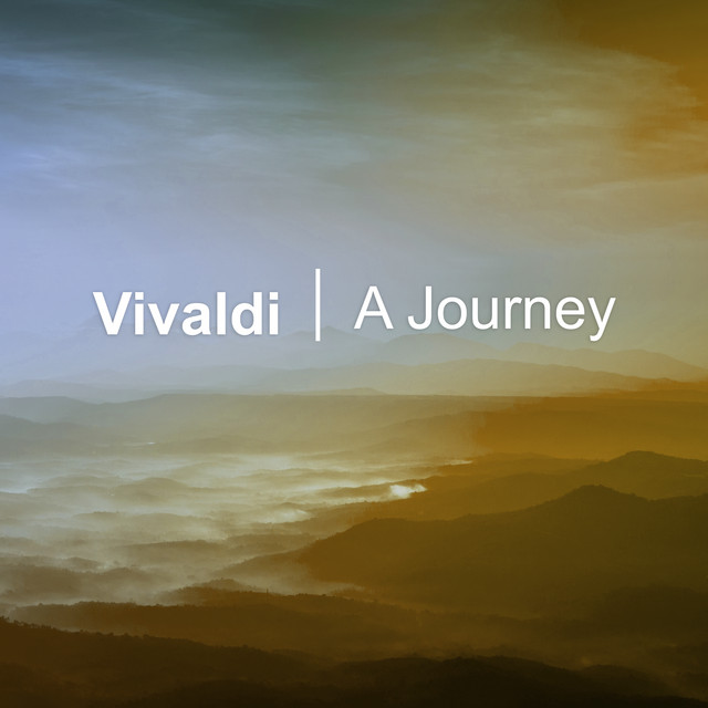 Vivaldi - A Journey