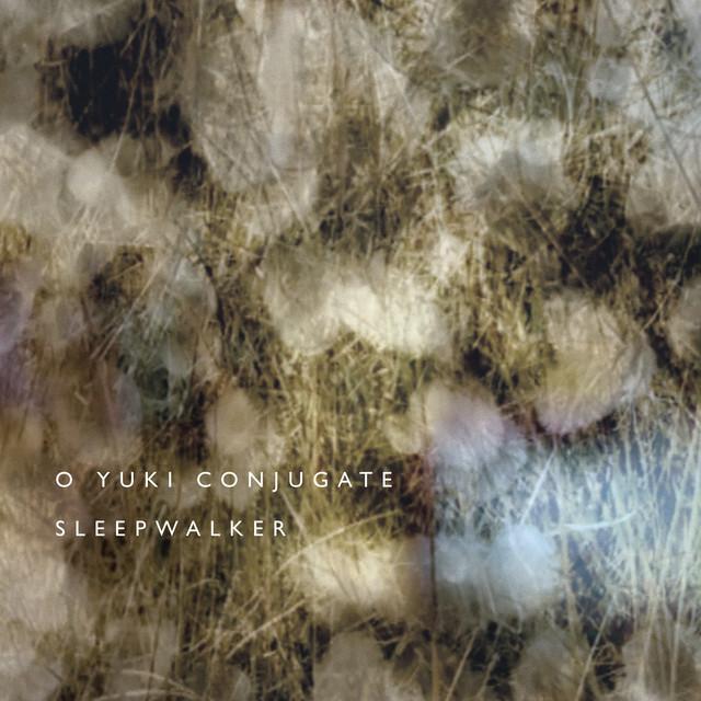 O Yuki Conjugate Vinyl