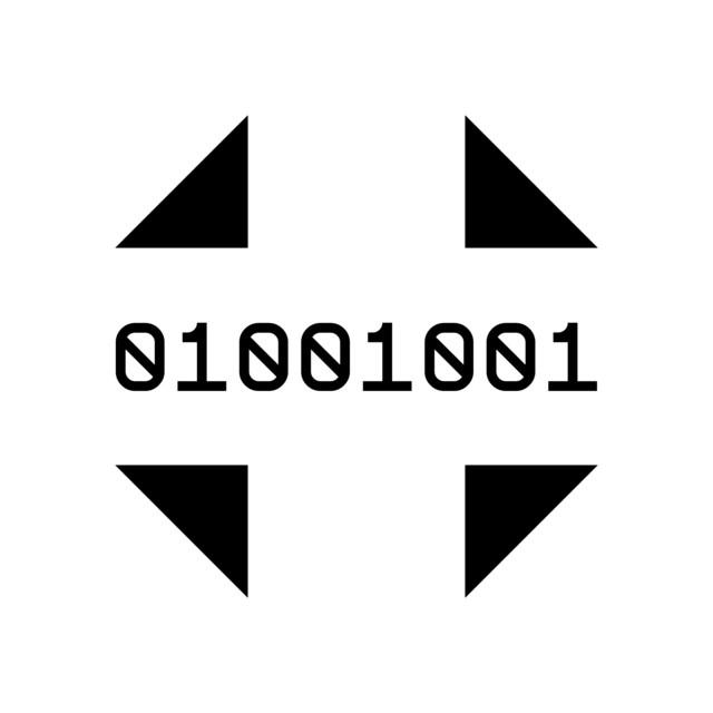 Cygnus Vinyl