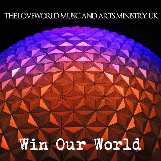 Win Our World