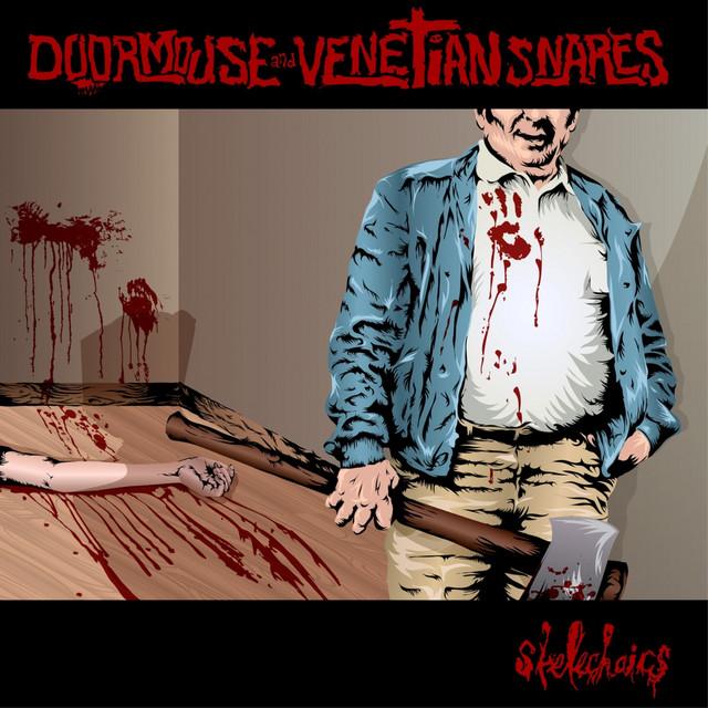 Doormouse