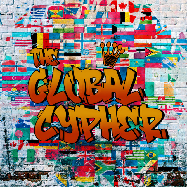 The Global Cypher