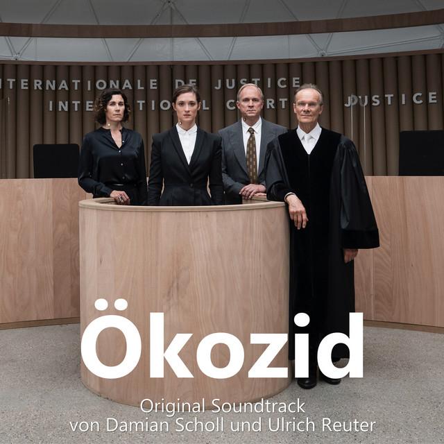Ökozid (Original Soundtrack)