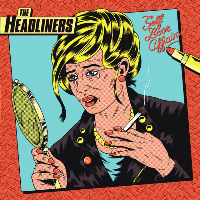 The Headliners Vinyl
