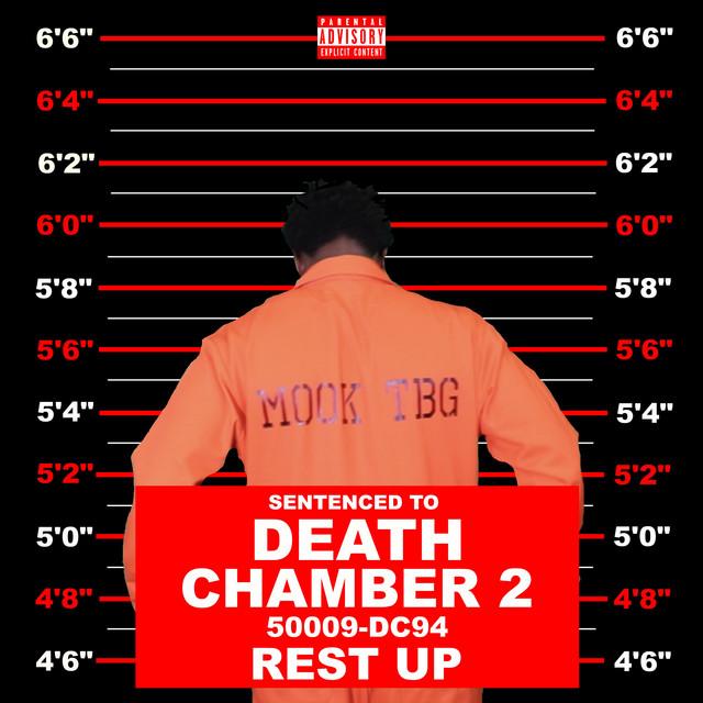 Death Chamber 2