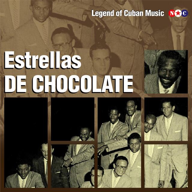 Estrellas de Chocolate (Remastered)
