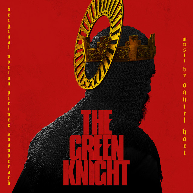 The Green Knight (Original Motion Picture Soundtrack)