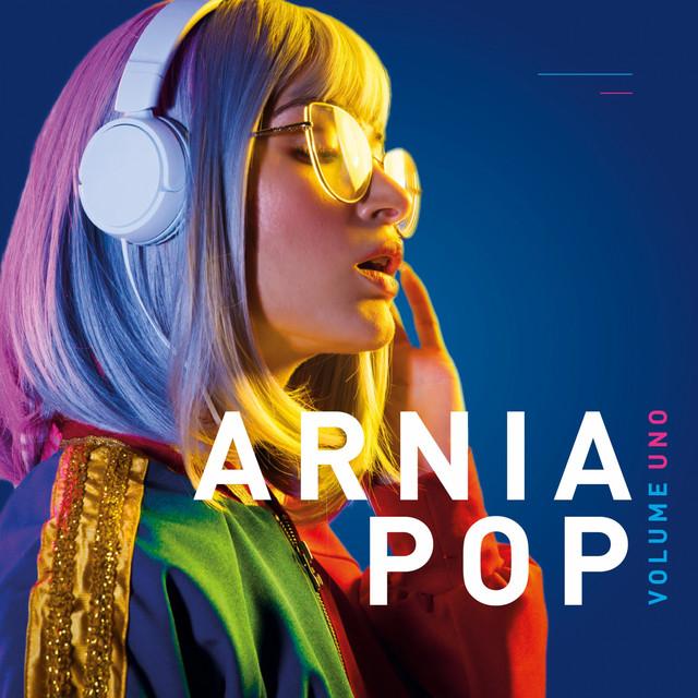 Arnia pop, Vol. 1