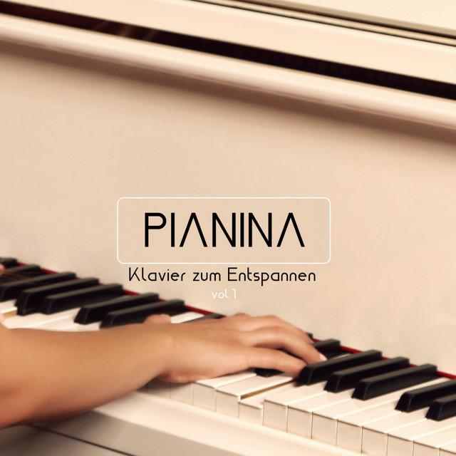 Klavier zum Entspannen Vol.1