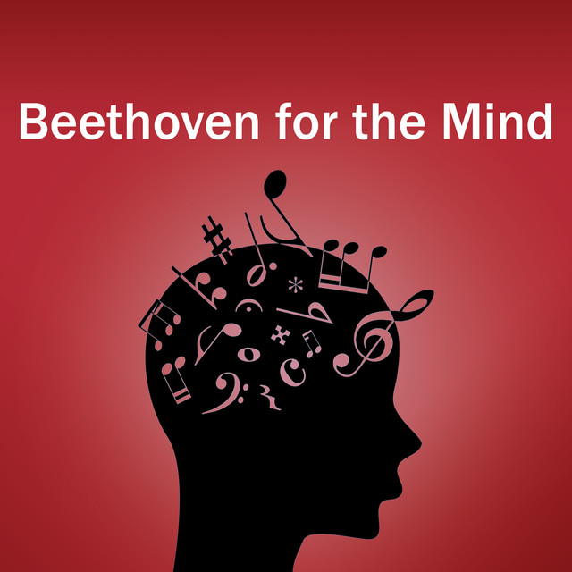 Beethoven For The Mind