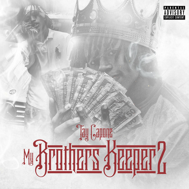 My Brothers Keeper 2