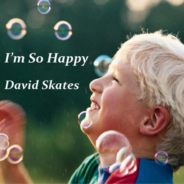David Skates