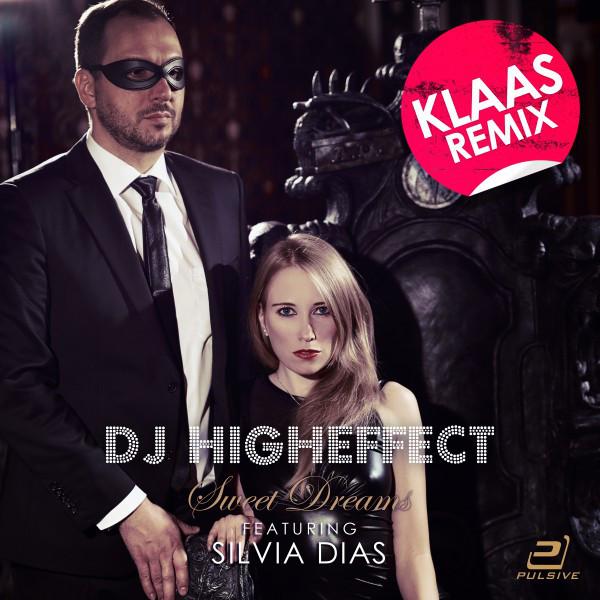 Higheffect
