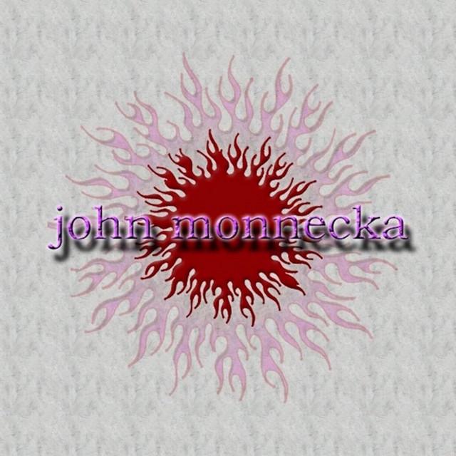 John Monnecka