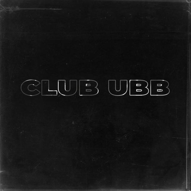 CLUB UBB