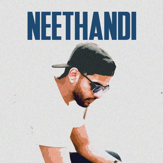 Neethandi