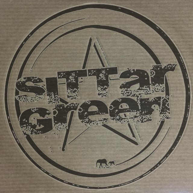 Sittar Green