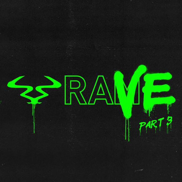 RAM Rave, Pt. 3
