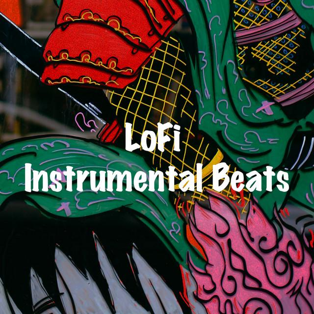 LoFi Instrumental Beats