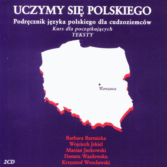Wanda Chotomska Szesc Kucharek A Song By Zespol Aktorow On