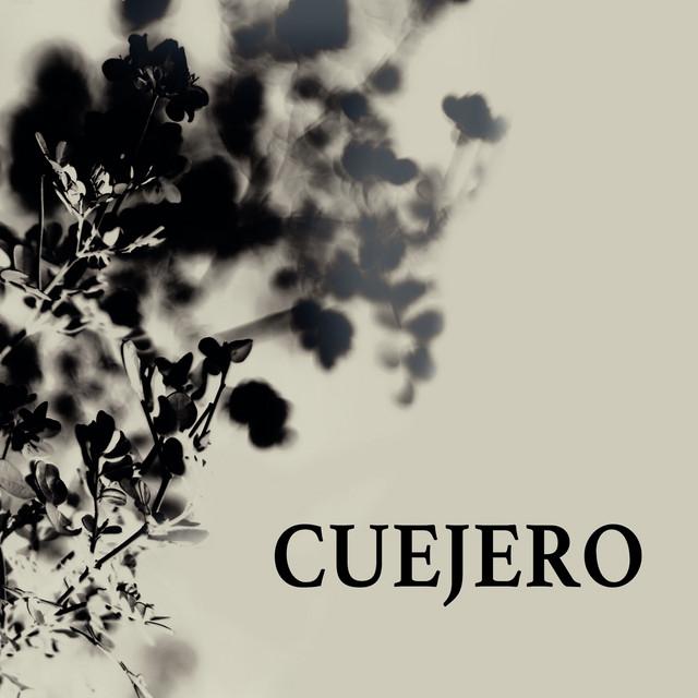 Cuejero