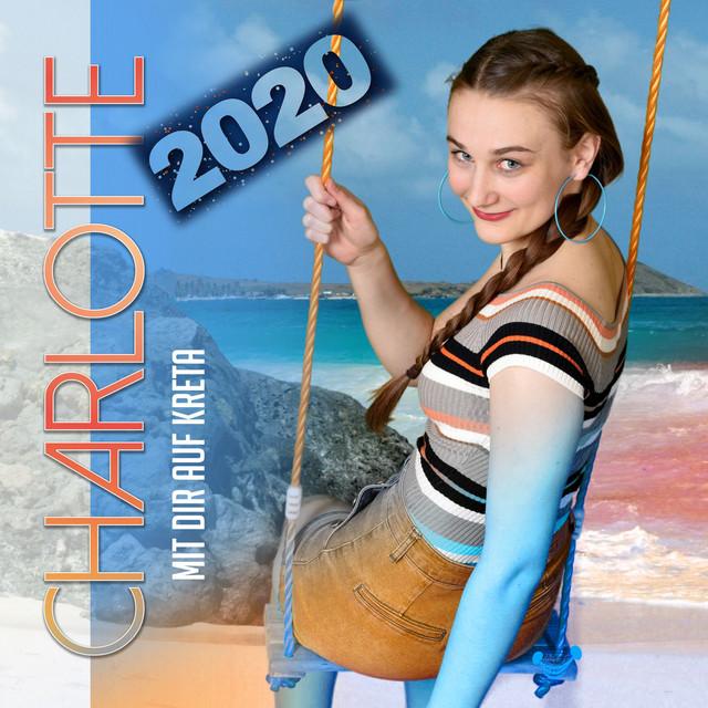 Mit Dir auf Kreta (2020) Image
