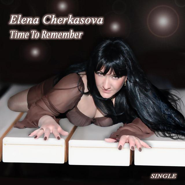 Time To Remember (Radio Edit)
