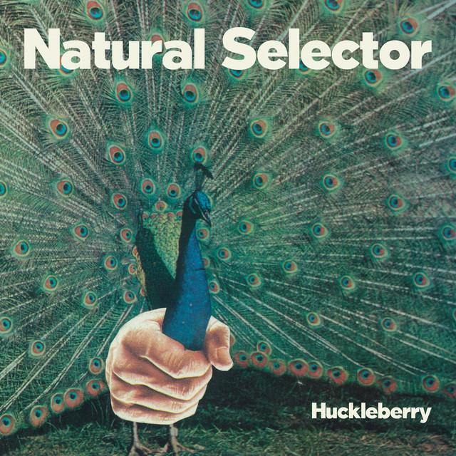 Natural Selector