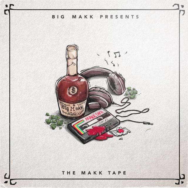 The Makk Tape