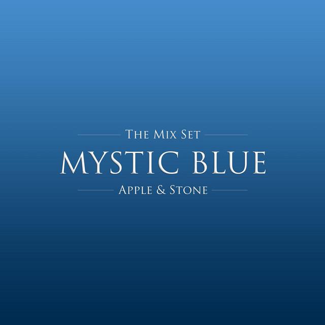 Mystic Blue (The Mix Set)