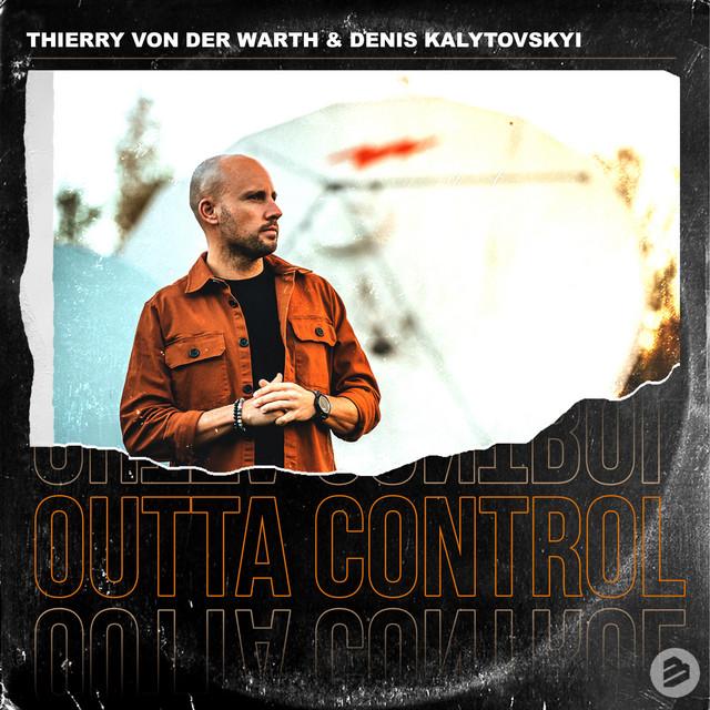 Outta Control Image