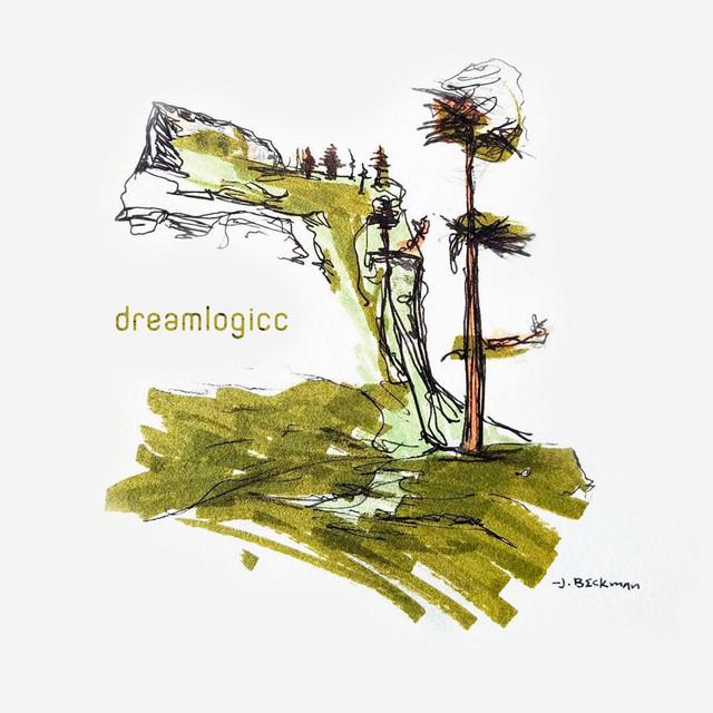Dreamlogicc Vinyl
