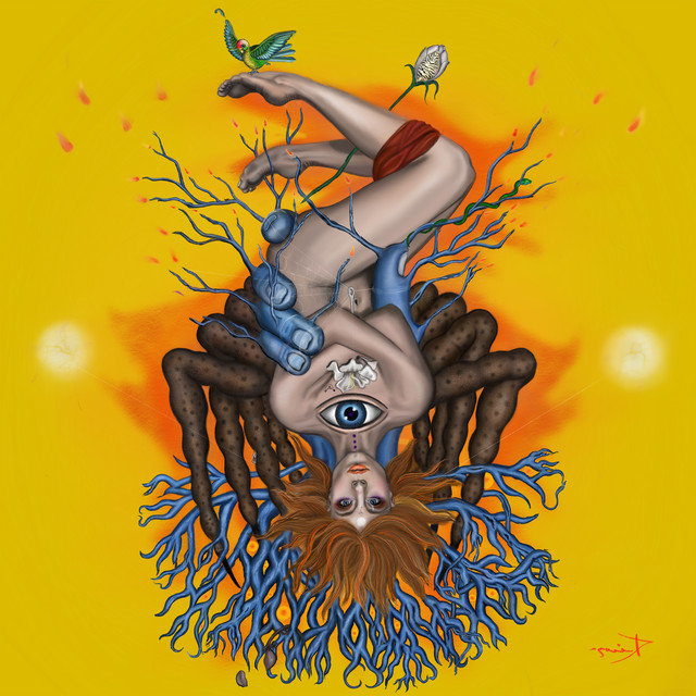 Crave (Deluxe)