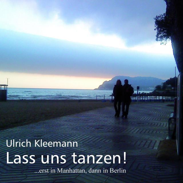 single tanzen berlin)