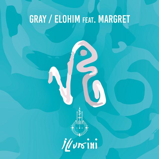Elohim (feat. MARGRET)