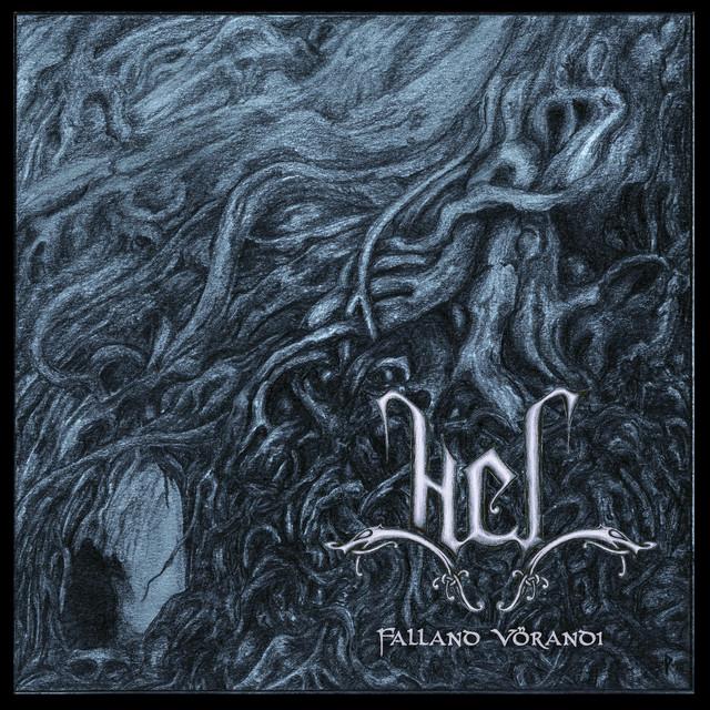 Falland Vörandi (Re-Release)