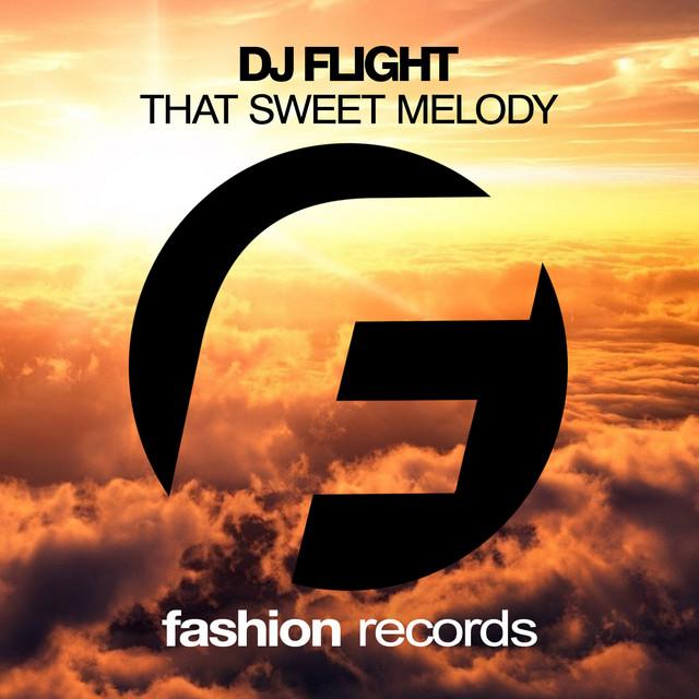 DJ Flight tickets and 2020  tour dates