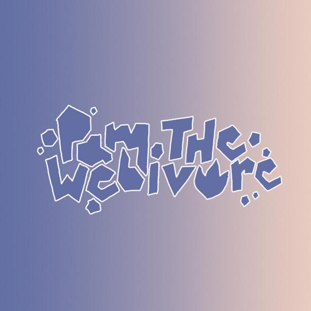 Pam the Webivore