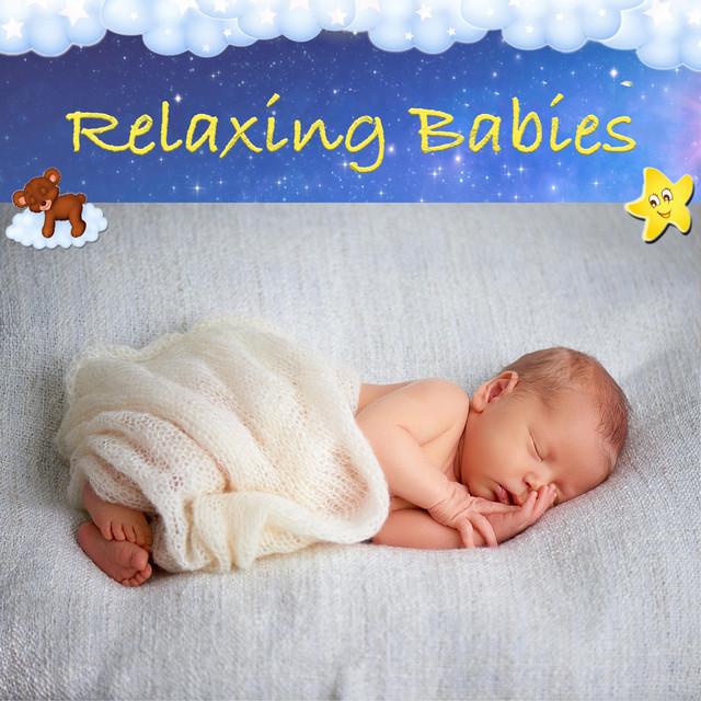 Relaxing Babies