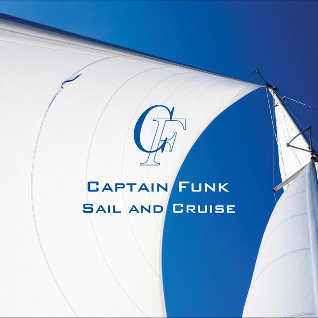 Sail and Cruise