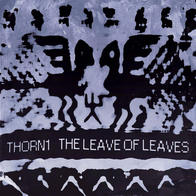 The Leave of Leaves