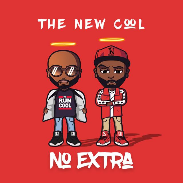 No Extra