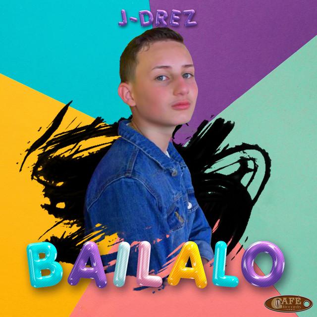 Báilalo