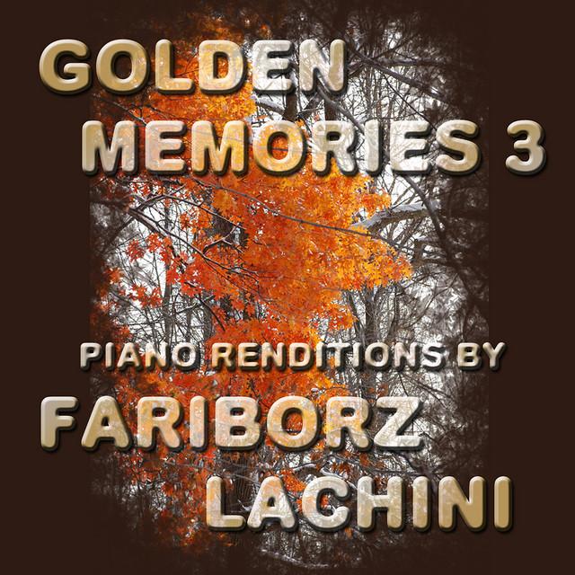 Golden Memories 3