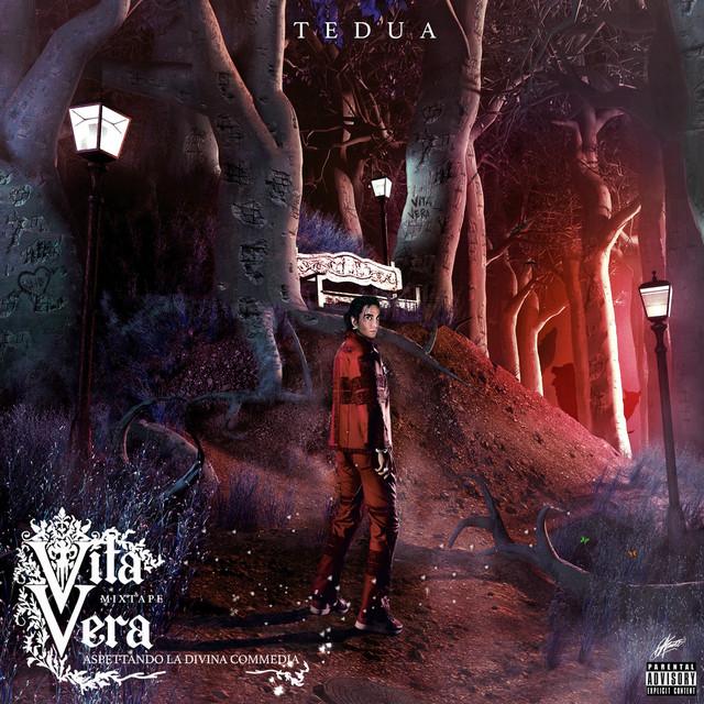 Vita Vera - Mixtape, aspettando la Divina Commedia