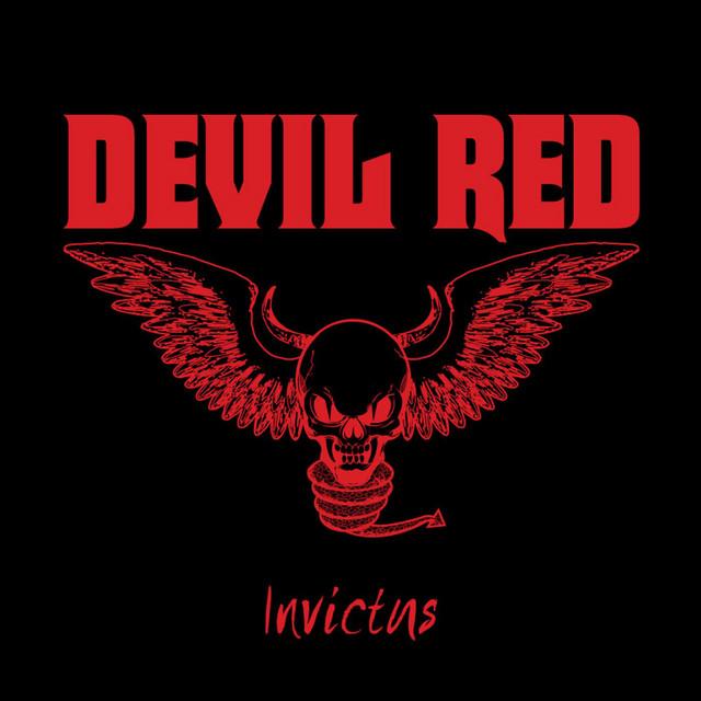 Invictus E.P