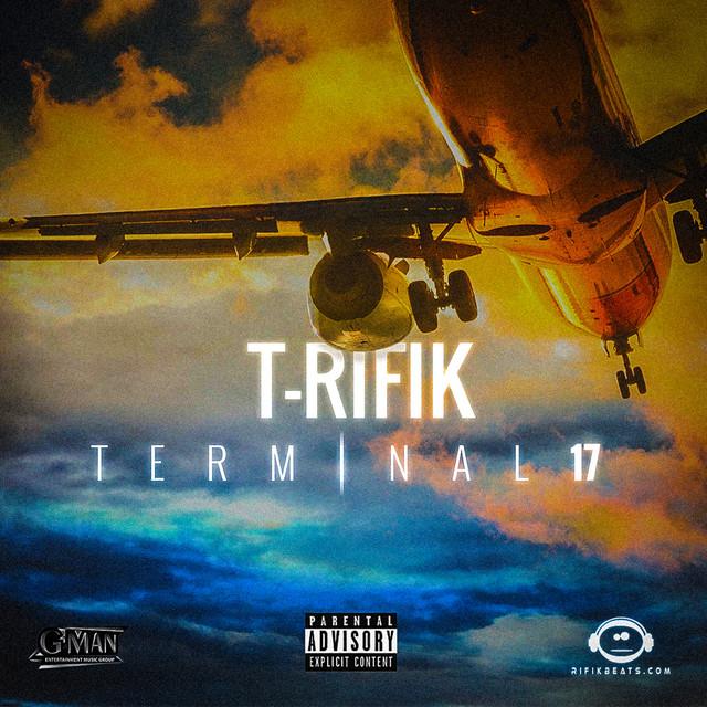 Terminal 17