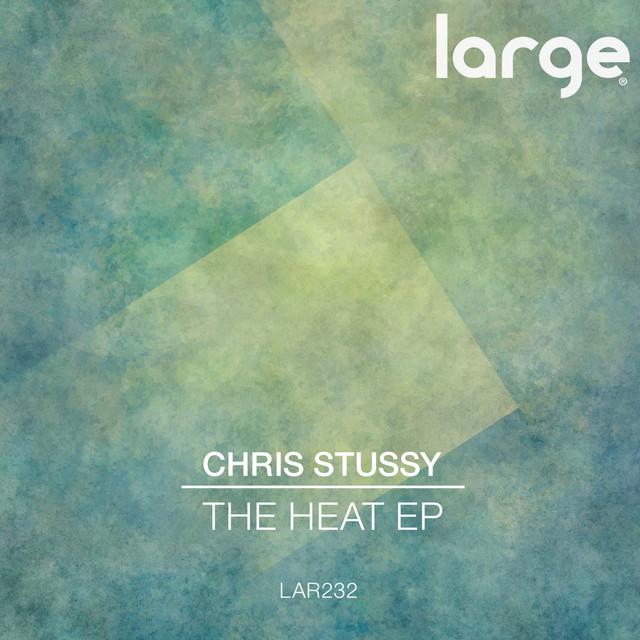 The Heat EP