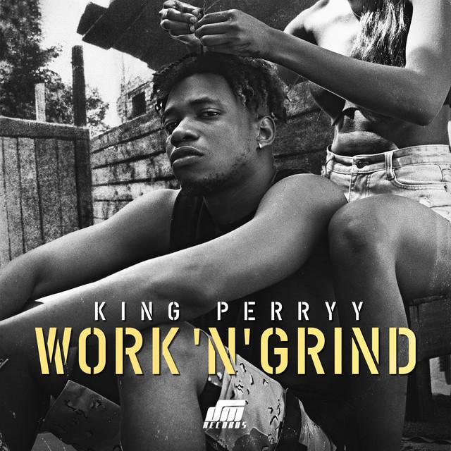 Work 'N' Grind